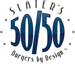 Client-Logos_0001_slaters_5050_forPrinter