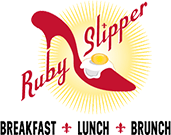Client-Logos_0002_RubySlipper_Logo_015_alt
