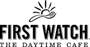 Client-Logos_0009_FirstWatchLogo-tag_VertBlack-TM