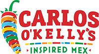 Client-Logos_0012_CarlosLogo_4C