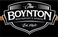 Client-Logos_0015_Boynton_Logo-x-zc-ns