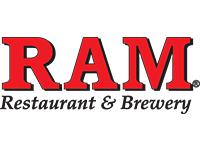 Client-Logos_0003_ram_logo