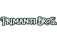 Client-Logos_0004_Primanti_Bros_logo_-__primary_red_green_1line__1_