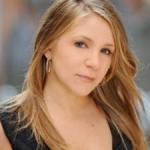 Lisa Hagendorf, Advisor at Nowait