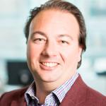 Robb Myer, Nowait Board of Directors