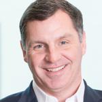 Jim Duddy, Vice President of Enterprise Sales at Nowait