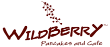 wildberry logo for website