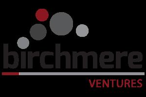 Birchmere Ventures logo