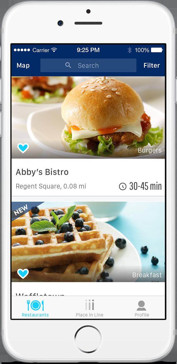 börse app windows phone