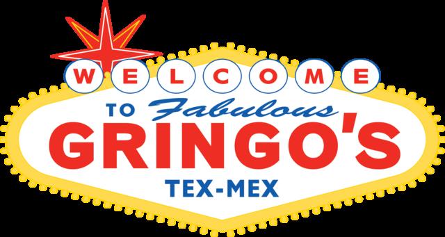 gringo's png