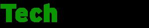 techcrunch_transparent
